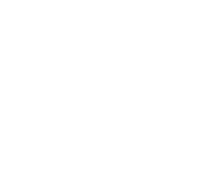 In France We Trust
