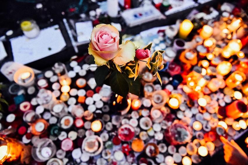 IFWT_Memorial13Novembre